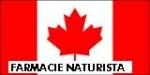 -Farmacie naturista-Pentru toata Tara, Comercializare Produse Naturiste (Canada, Elvetia, India). Tratamente Alternative/Protocoale pe grupe de afectiuni si pentru toate varstele. www.medfarma.ro<br /> www.magazin-naturist.ro<br /> http://www.magazine-online.ro/medactiv/<br /> http://www.medactiv.bizoo.ro | CMI DR. CRETU PAUL