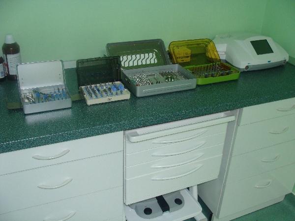 Truse implantologie orala   Dr. Spinu A. Alexandru