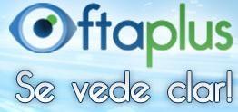 OFTAPLUS - Cabinet Oftalmologic | OFTAPLUS - Cabinet Oftalmologic