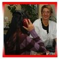 Audiometrie | Cabinet Medicina Muncii