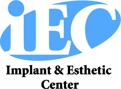 | Implant & Esthetic Center