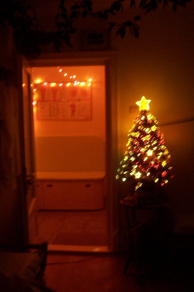 O poarta spre lumina interioara.. | Cabinet Individual de Psihologie Florina Nazare