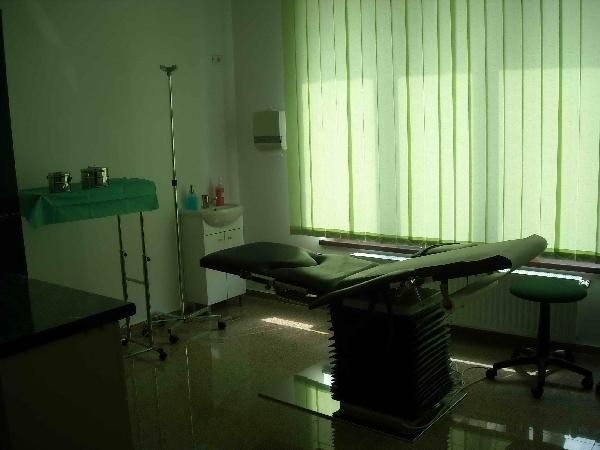 | Zone Medical Estet