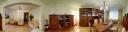 CABINET INDIVIDUAL DE PSIHOLOGIE<br /> PARASCHIVESCU CLAUDIA CORINA | Cabinet Individual de Psihologie Paraschivescu Claudia Corina