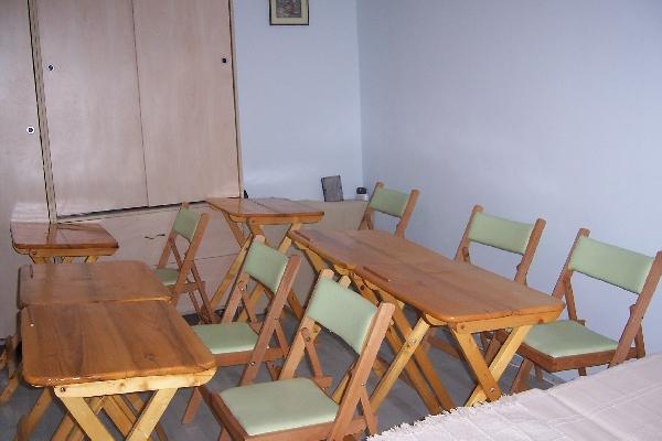 ... Un loc de studiu si (auto)examinare | Cabinet Individual de Psihologie Florina Nazare