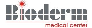 | Clinica Bioderm