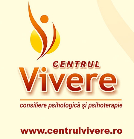 | Centrul Vivere - Consiliere Psihologica si Psihoterapie