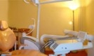 | CMI Dr. PELEA Tudor Razvan - Well Dental Clinic