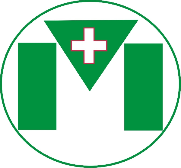 | Centrul Medical MEDSANA VEST