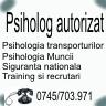 Cabinet de psihologie Sibiu | Cabinet Individual de Psihologie