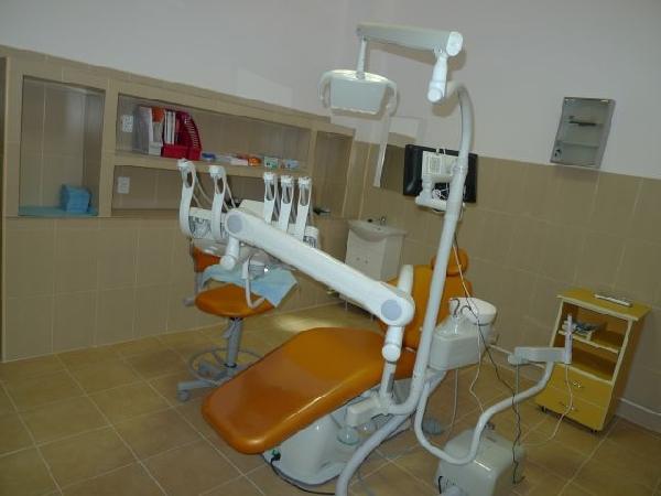 | DentalCezclinique