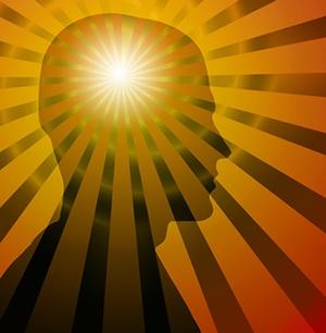| Cabinet individual de psihologie - psihoterapie ZOTIC MARIANA