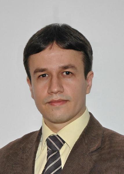 Psiholog Cristian Grigore | Psiholog Cristian Grigore