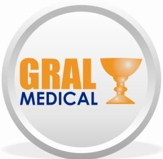 | GRAL Medical