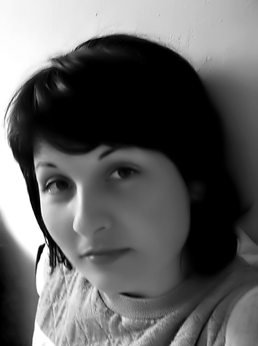 | Psihoterapeut Catalina Dascalu