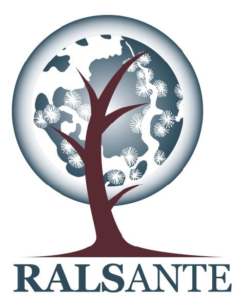 Centrul Terapeutic Ralsante, Brasov, Romania | Centrul Terapeutic Ralsante