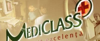 Centrul Medical Mediclass-Servicii medicale integrate | Centrul Medical Mediclass