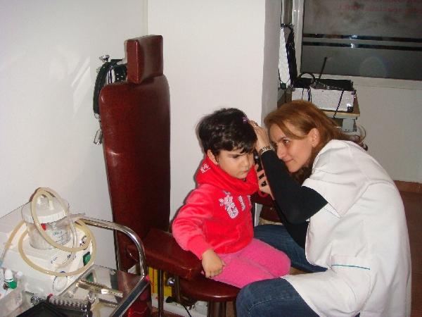3 | CMI ORL Dr. Enache Oana Gabriela