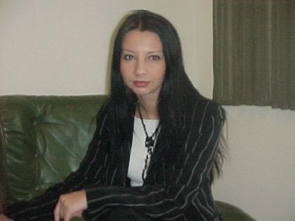 Psiholog Laura Cristea | Cabinet Psihologic Laura Cristea - Bucuresti