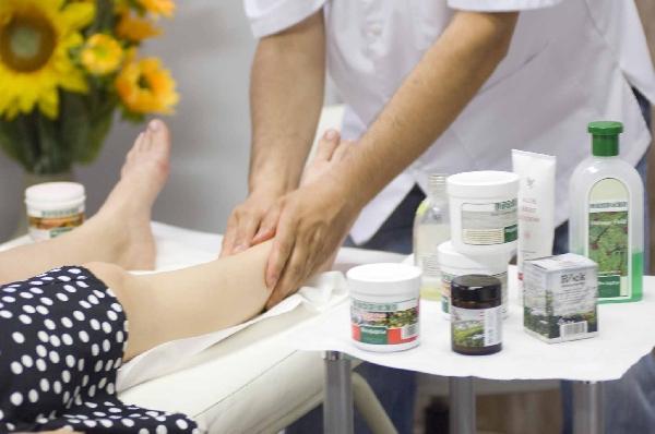 masaj terapeutic | Cabinet de reflexoterapie, masaj terapeutic, anticelulitic, gravide si pediatric, sauna,  terapie Ceragem, terapia cu lumina polarizata de joasa frecventa ( Bioptron  Pro)