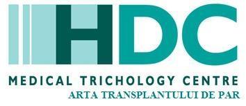 Arta Transplantului de Par | Clinica de Transplant de Par HDC