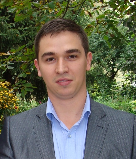 | Dr. Spinu A. Alexandru