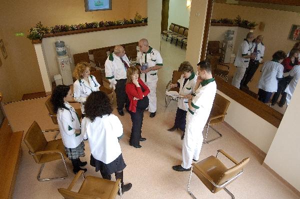 Centrul Medical Mediclass-Echipe interdisciplinare de medici | Centrul Medical Mediclass