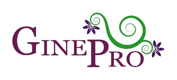 | GinePro Medical