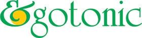 | Egotonic - Cabinet de Psihoterapie si Testari psihologice