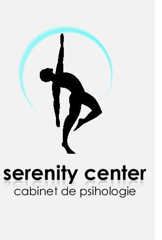 | CABINET INDIVIDUAL DE PSIHOLOGIE DIANA ALEXANDRINA PETRISOR