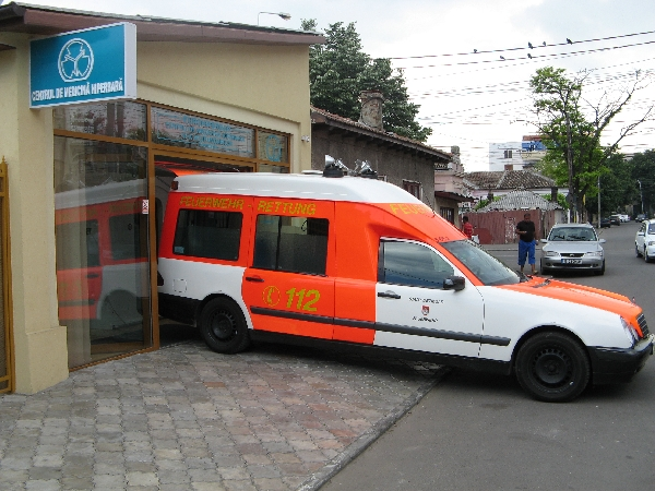 | Centrul de Medicina Hiperbara si a Scufundarilor