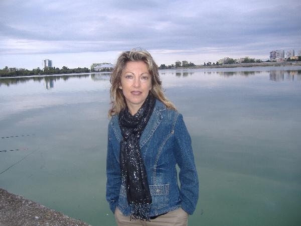 | CABINET INDIVIDUAL DE CONSILIERE PSIHOLOGICA - PSIHOTERAPIE. BOLDEA MARIA STEFANIA