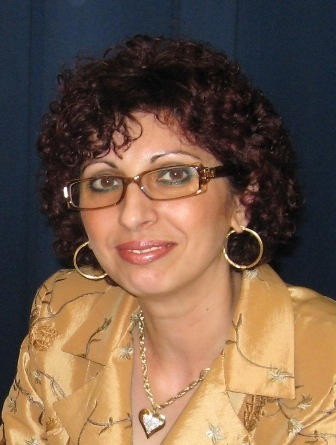 | Cabinet de Psihologie ADRIANA SAVU