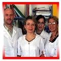 Echipa | Cabinet Medicina Muncii