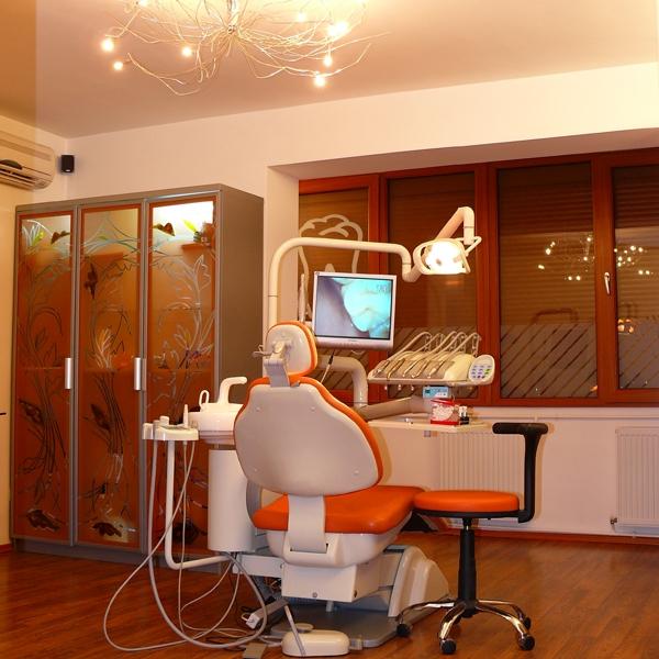 | Dental West