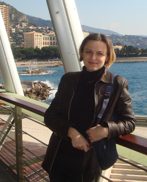 participare la Congresul Mondial de medicina estetica si Anti-Aging de la Monte Carlo. Membra a WOSAAM (Organizatia Mondiala a Medicilor de Medicina Anti-Aging) din 2008 | dr oana vlasceanu