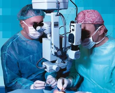 Clinica de oftalmologie Ama Optimex | Ama Optimex - Clinica de oftalmologie - Eye Clinic